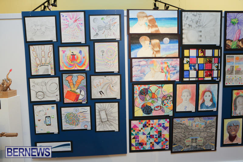 Middle-and-Senior-School-Art-Show-Bermuda-April-2-2015-96