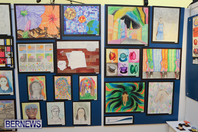 Middle-and-Senior-School-Art-Show-Bermuda-April-2-2015-97
