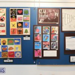 Middle and Senior School Art Show Bermuda, April 2 2015-98