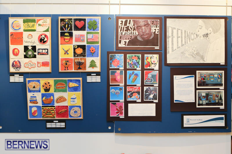 Middle-and-Senior-School-Art-Show-Bermuda-April-2-2015-98