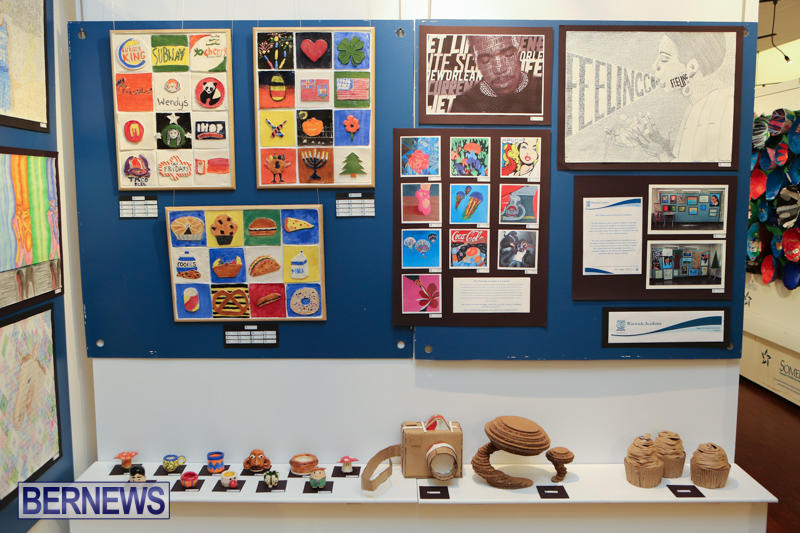 Middle-and-Senior-School-Art-Show-Bermuda-April-2-2015-99