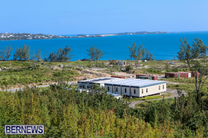 Morgans-Point-Bermuda-March-2015-17
