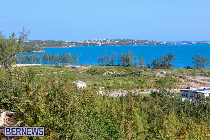 Morgans-Point-Bermuda-March-2015-18