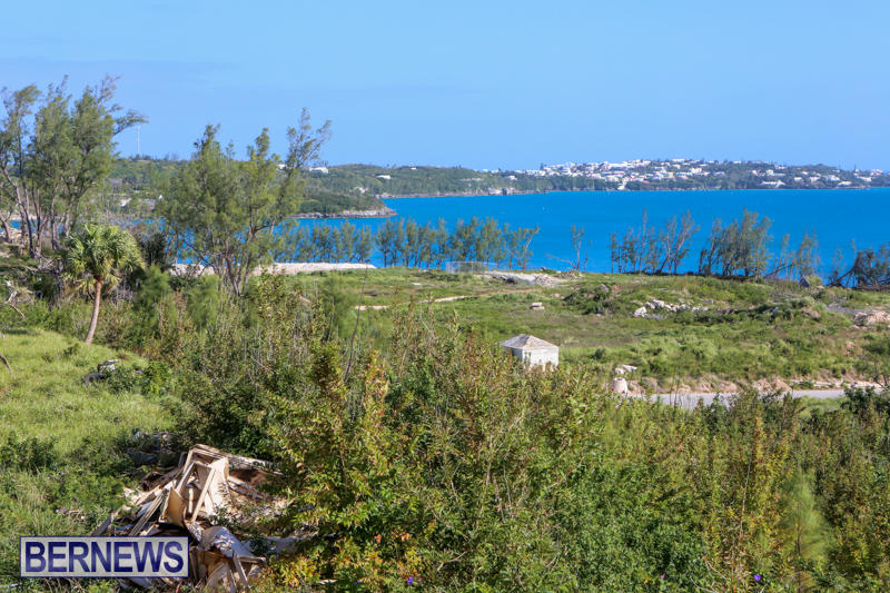 Morgans-Point-Bermuda-March-2015-19