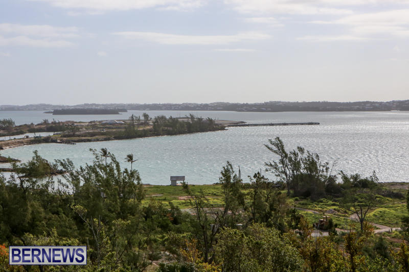 Morgans-Point-Bermuda-March-2015-22