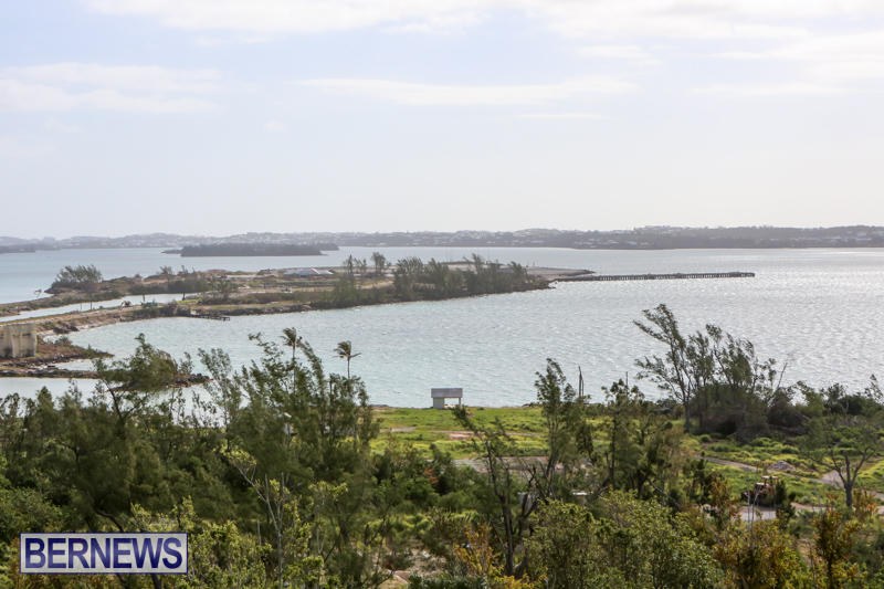 Morgans-Point-Bermuda-March-2015-23