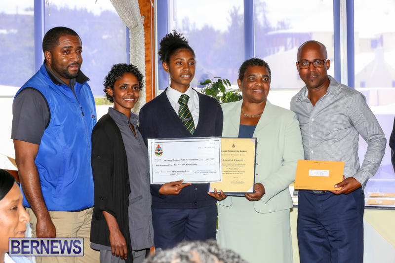 National-Junior-Athlete-Sponsorship-Bermuda-April-30-2015-10