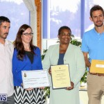 National Junior Athlete Sponsorship Bermuda, April 30 2015-14