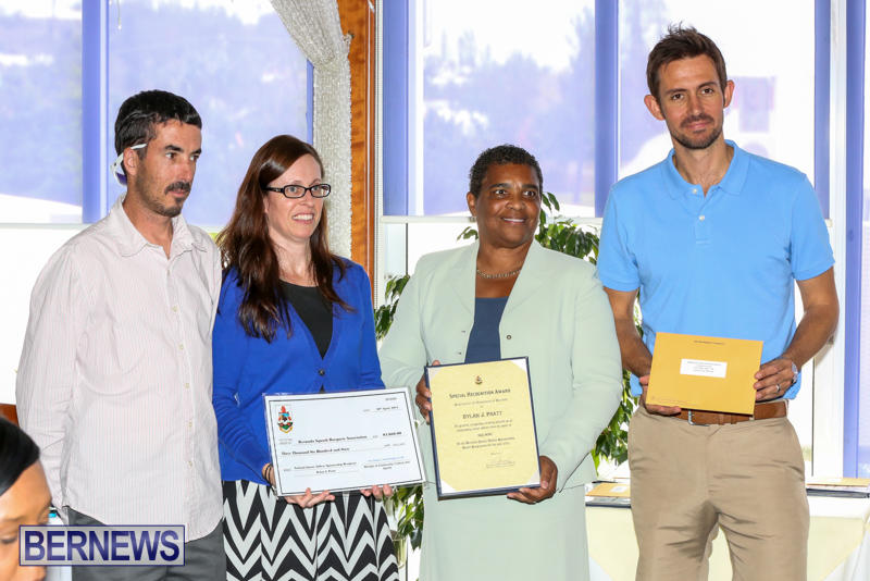 National-Junior-Athlete-Sponsorship-Bermuda-April-30-2015-14