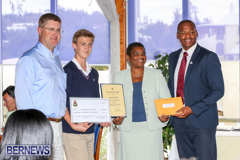 National-Junior-Athlete-Sponsorship-Bermuda-April-30-2015-16
