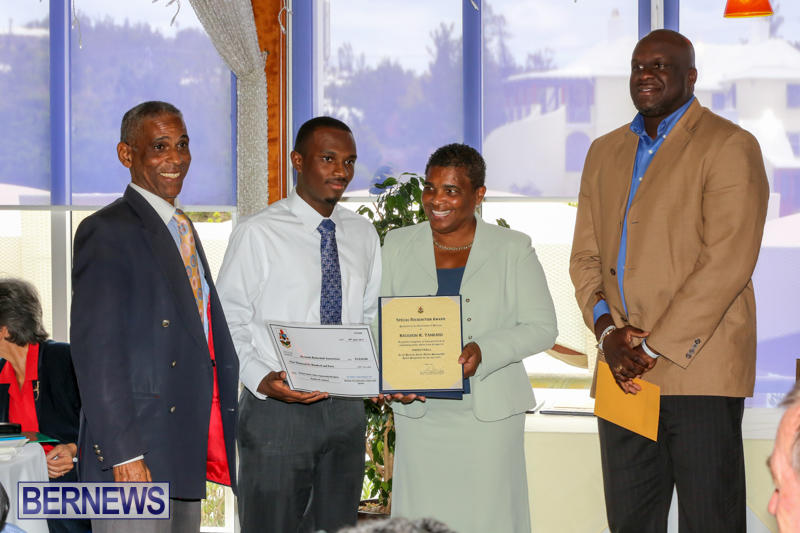 National-Junior-Athlete-Sponsorship-Bermuda-April-30-2015-18