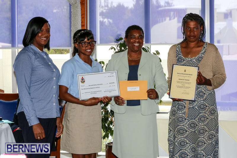 National-Junior-Athlete-Sponsorship-Bermuda-April-30-2015-19