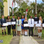 National Junior Athlete Sponsorship Bermuda, April 30 2015-23