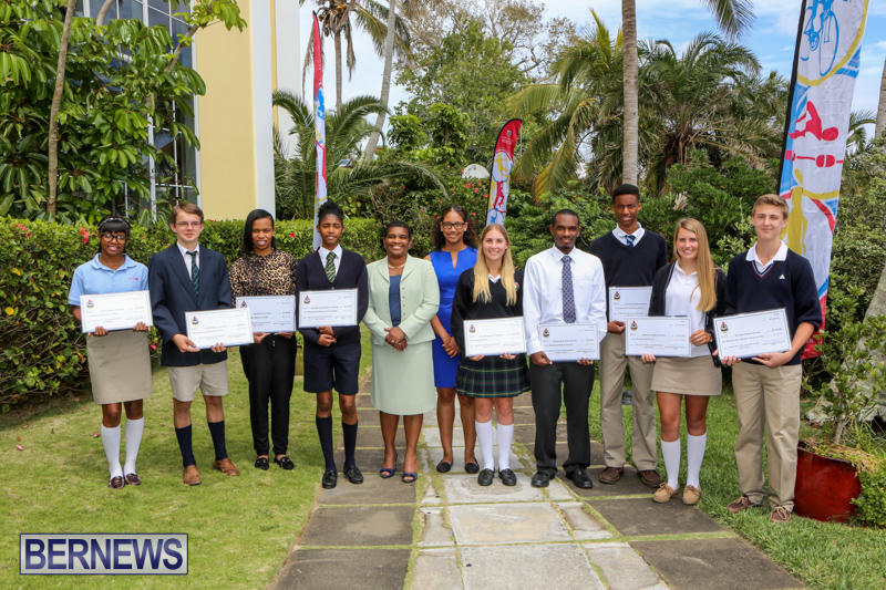 National-Junior-Athlete-Sponsorship-Bermuda-April-30-2015-23