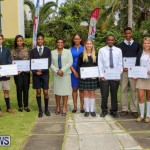 National Junior Athlete Sponsorship Bermuda, April 30 2015-24