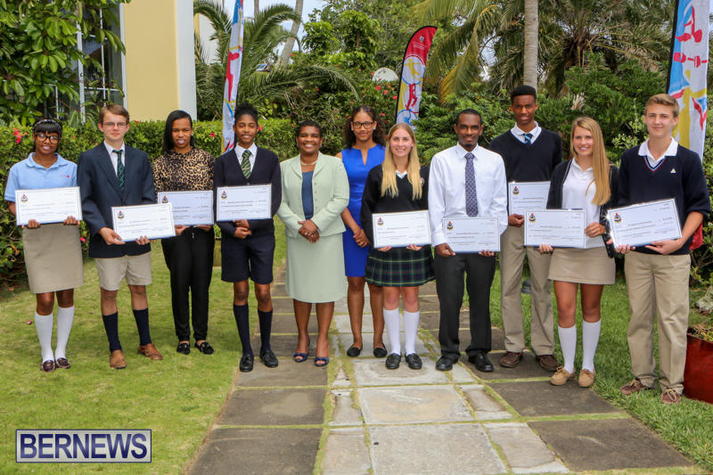 National-Junior-Athlete-Sponsorship-Bermuda-April-30-2015-24