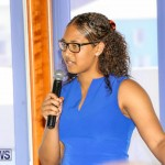 National Junior Athlete Sponsorship Bermuda, April 30 2015-4