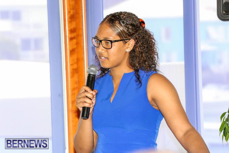 National-Junior-Athlete-Sponsorship-Bermuda-April-30-2015-4