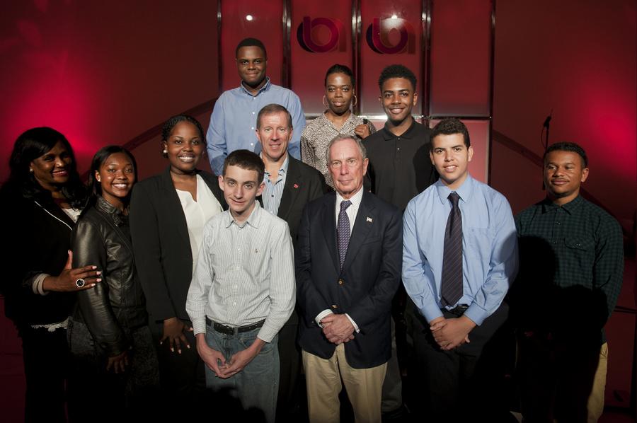 OBA Youth Caucus LR-001
