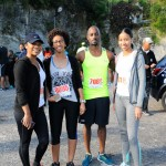 PHC Good Friday Fun Day Bermuda, April 3 2015-1
