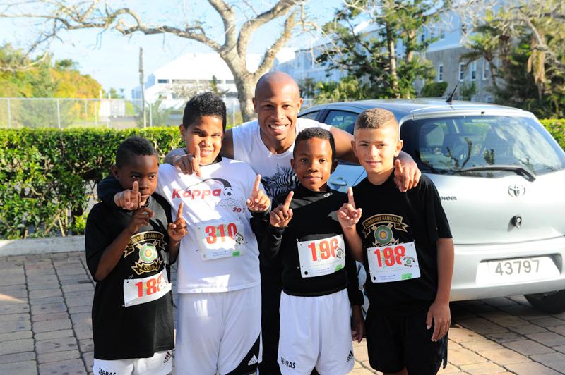 PHC-Good-Friday-Fun-Day-Bermuda-April-3-2015-10