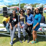 PHC Good Friday Fun Day Bermuda, April 3 2015-101