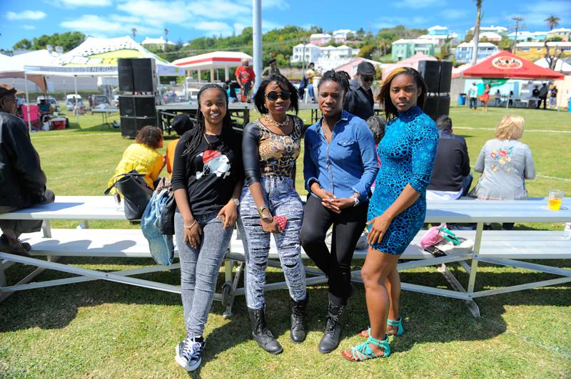 PHC-Good-Friday-Fun-Day-Bermuda-April-3-2015-101