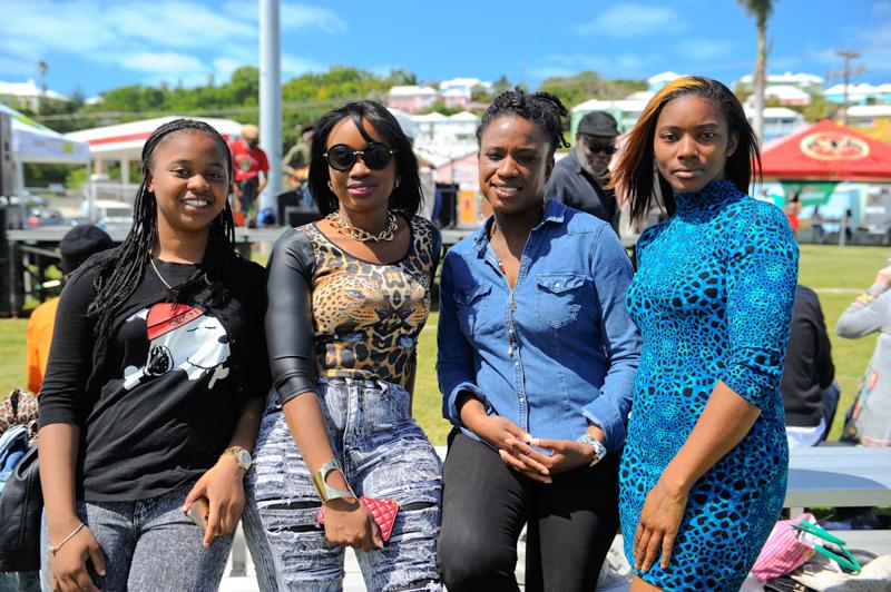 PHC-Good-Friday-Fun-Day-Bermuda-April-3-2015-102