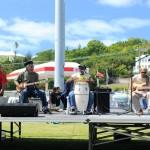 PHC Good Friday Fun Day Bermuda, April 3 2015-103