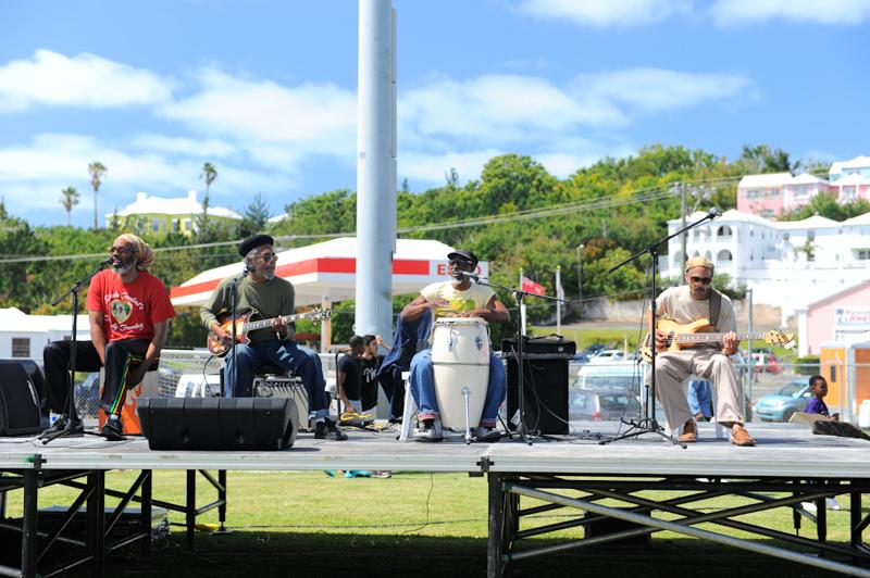 PHC-Good-Friday-Fun-Day-Bermuda-April-3-2015-103