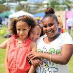 PHC Good Friday Fun Day Bermuda, April 3 2015-108