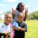 PHC Good Friday Fun Day Bermuda, April 3 2015-110