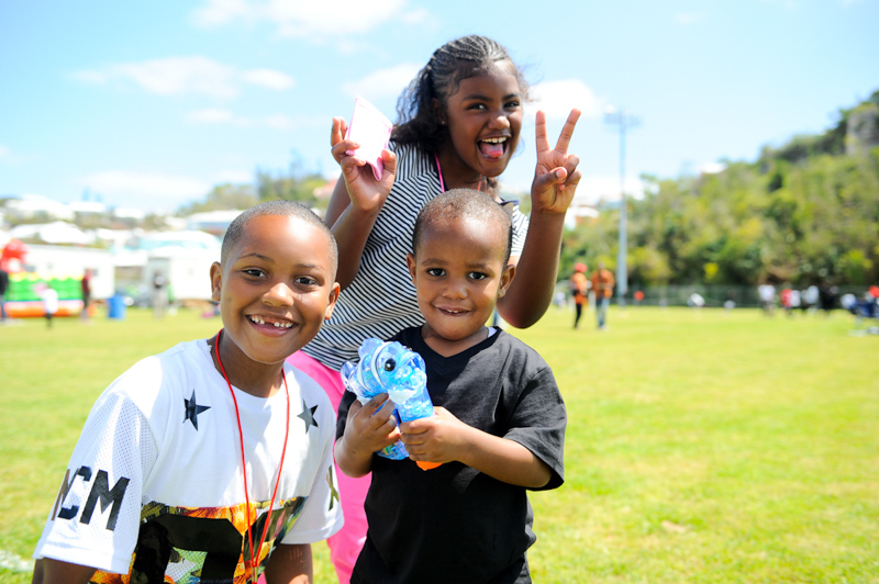 PHC-Good-Friday-Fun-Day-Bermuda-April-3-2015-110