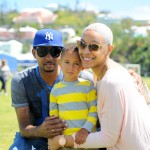 PHC Good Friday Fun Day Bermuda, April 3 2015-111
