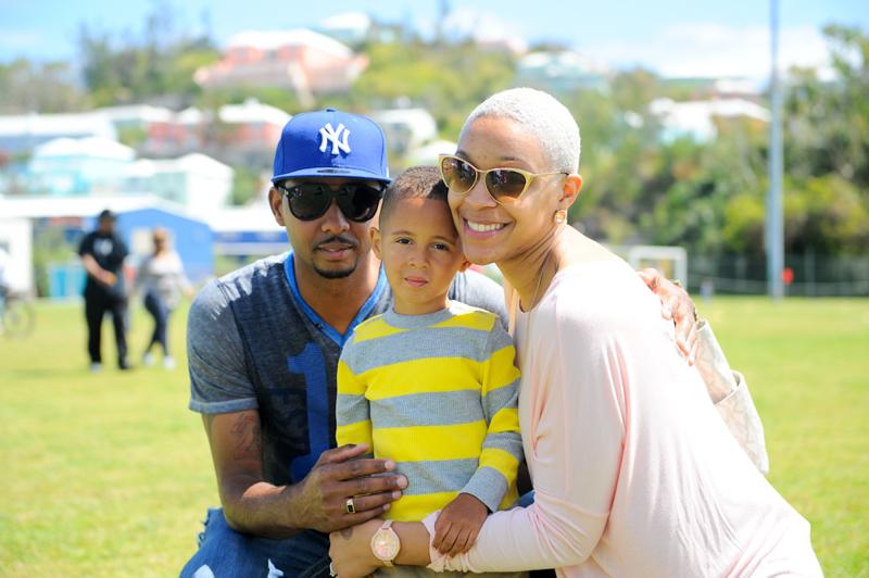 PHC-Good-Friday-Fun-Day-Bermuda-April-3-2015-111