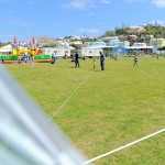 PHC Good Friday Fun Day Bermuda, April 3 2015-112