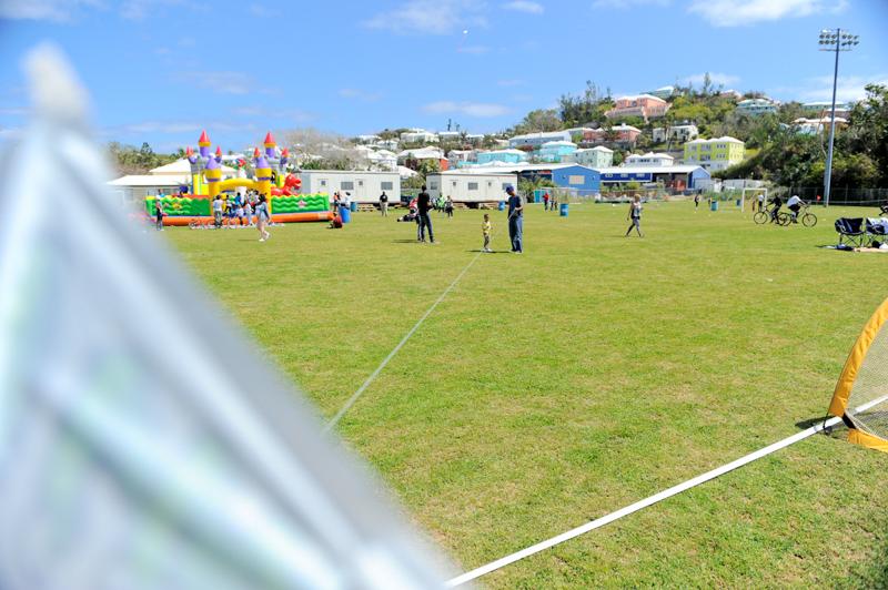 PHC-Good-Friday-Fun-Day-Bermuda-April-3-2015-112
