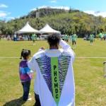 PHC Good Friday Fun Day Bermuda, April 3 2015-113