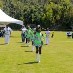 PHC Good Friday Fun Day Bermuda, April 3 2015-114