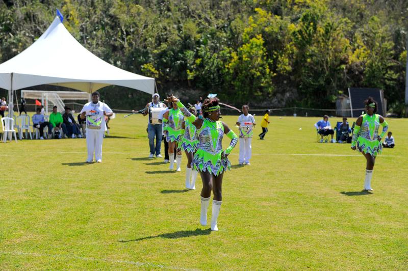 PHC-Good-Friday-Fun-Day-Bermuda-April-3-2015-114