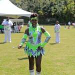 PHC Good Friday Fun Day Bermuda, April 3 2015-115