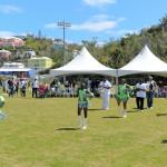 PHC Good Friday Fun Day Bermuda, April 3 2015-116