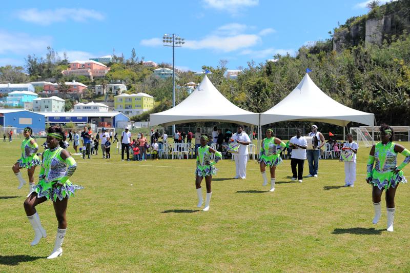 PHC-Good-Friday-Fun-Day-Bermuda-April-3-2015-116