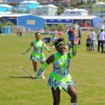 PHC Good Friday Fun Day Bermuda, April 3 2015-117