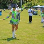 PHC Good Friday Fun Day Bermuda, April 3 2015-118