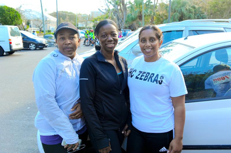 PHC-Good-Friday-Fun-Day-Bermuda-April-3-2015-12