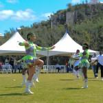 PHC Good Friday Fun Day Bermuda, April 3 2015-120
