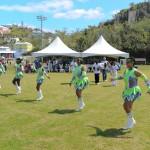 PHC Good Friday Fun Day Bermuda, April 3 2015-121