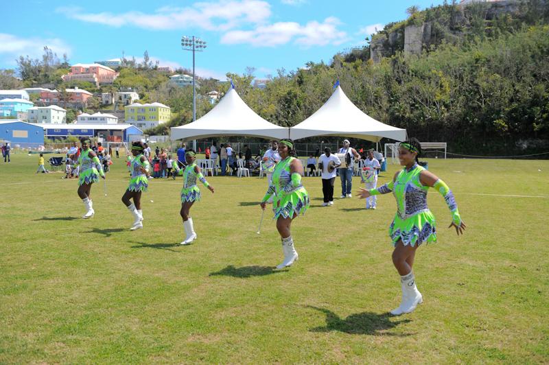 PHC-Good-Friday-Fun-Day-Bermuda-April-3-2015-121