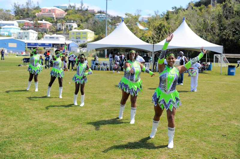 PHC-Good-Friday-Fun-Day-Bermuda-April-3-2015-122